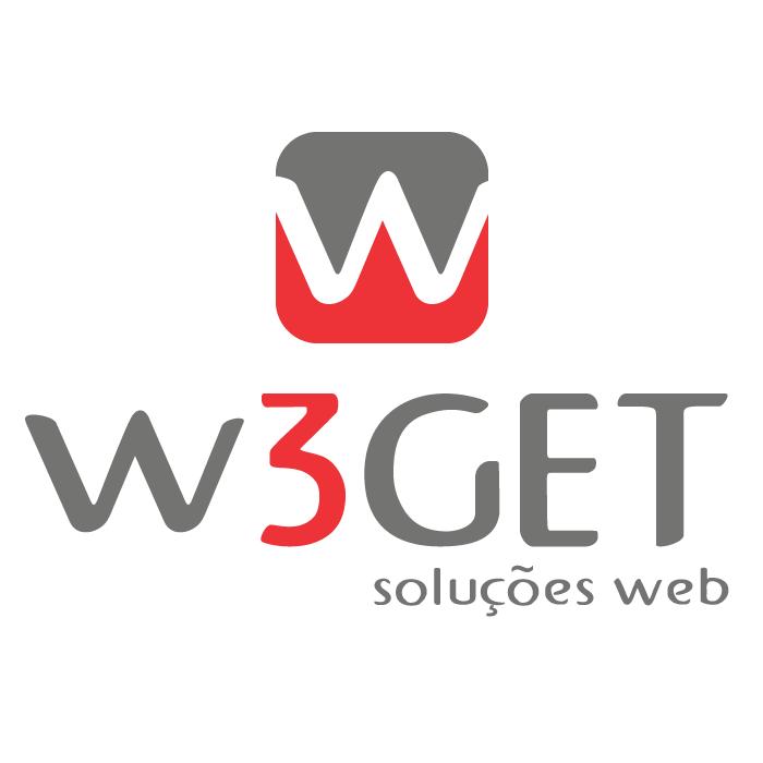 w3get---soluções-web