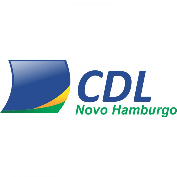 cdl---novo-hamburgo