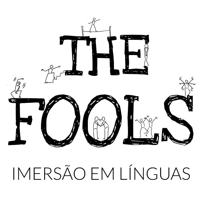 the-fools