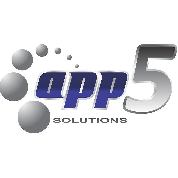 app5-solutions