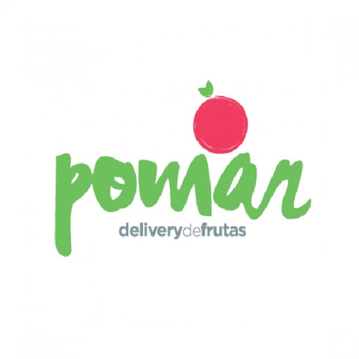 pomar-delivery-de-frutas