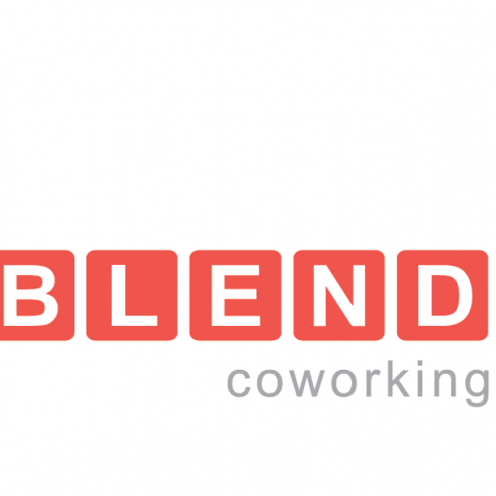 blend-coworking