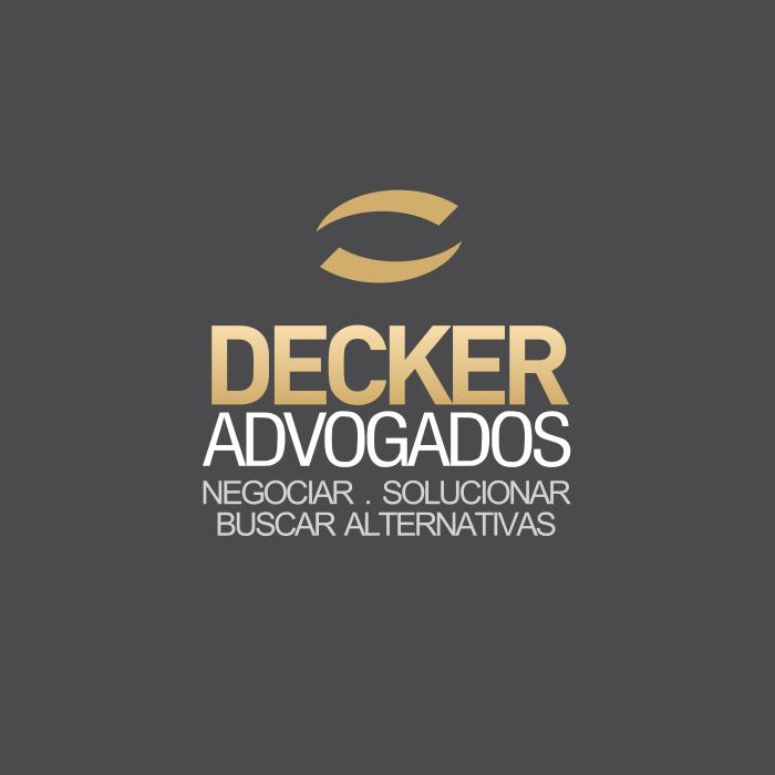 decker-advogados